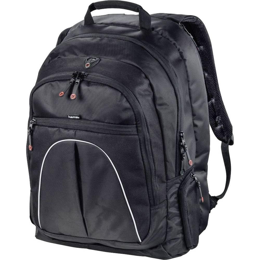 "Hama batoh na notebooky Vienna s max.velikostí: 43,9 cm (17,3"") černá"