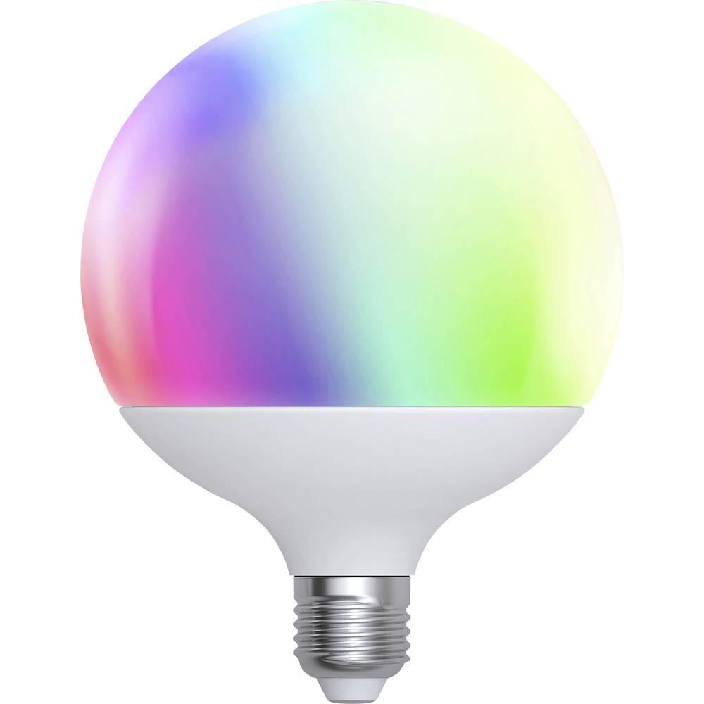 Müller-Licht tint LED žárovka en.třída: A+ (A++ - E) E27 15 W