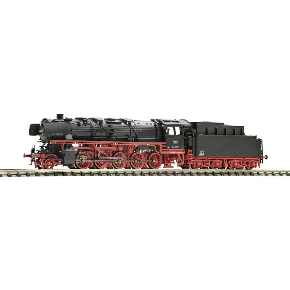 Fleischmann 714405 Parní lokomotiva BR 044, DB
