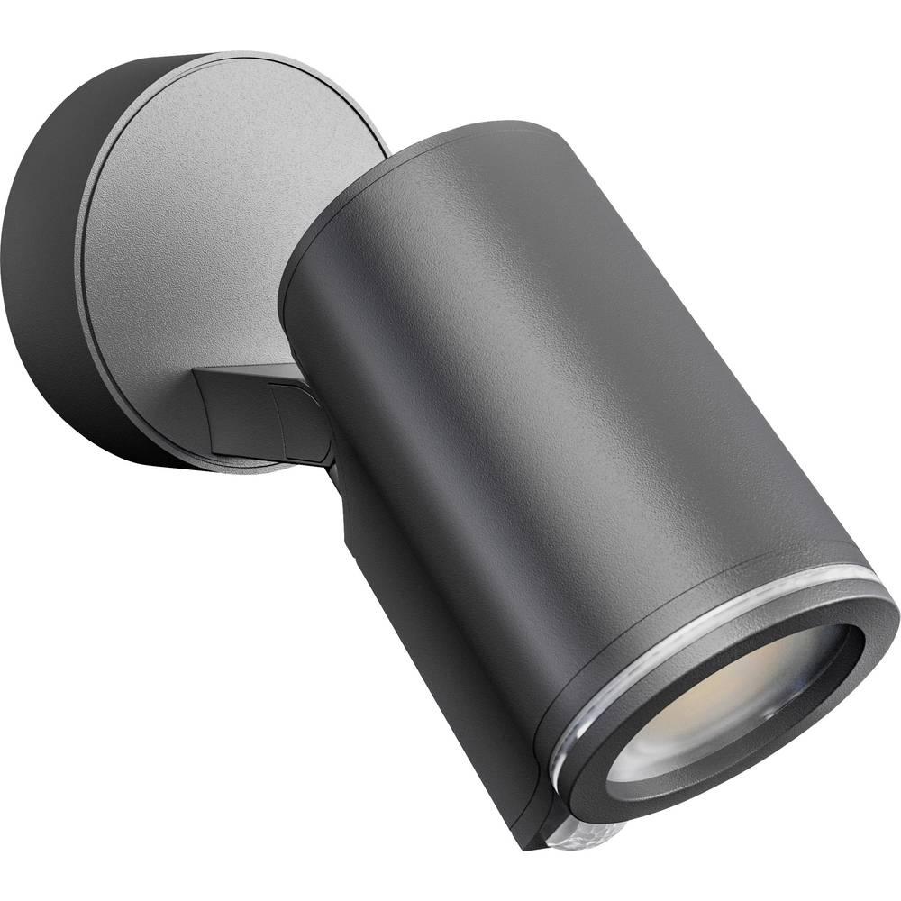 Steinel SPOT ONE S CONNECT ANT 058630 venkovní LED reflektor s PIR detektorem 7 W