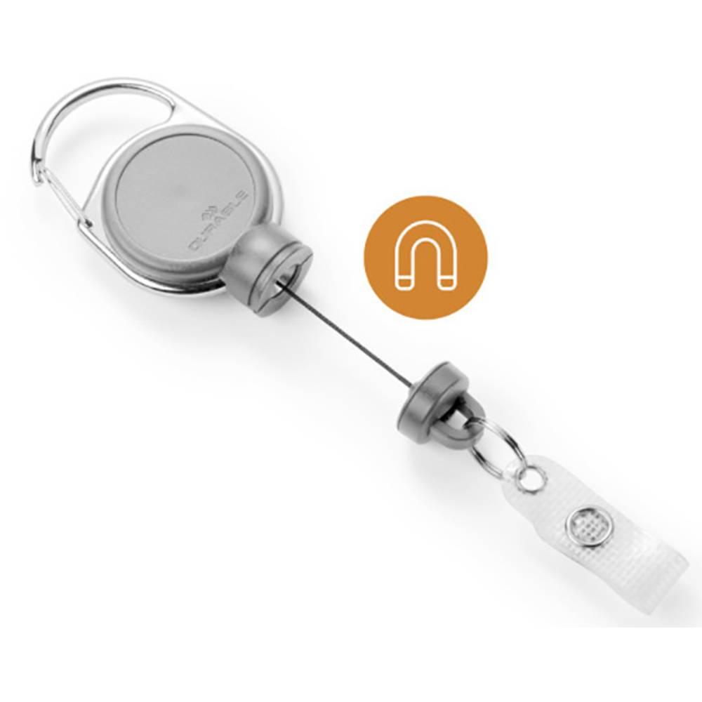 Durable 832910 jojo pro držák dokladů klip, jojo 1 ks