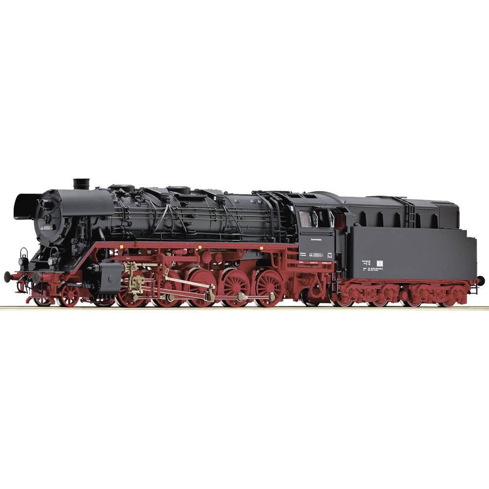 Roco 70663 Parní lokomotiva BR 44, DR