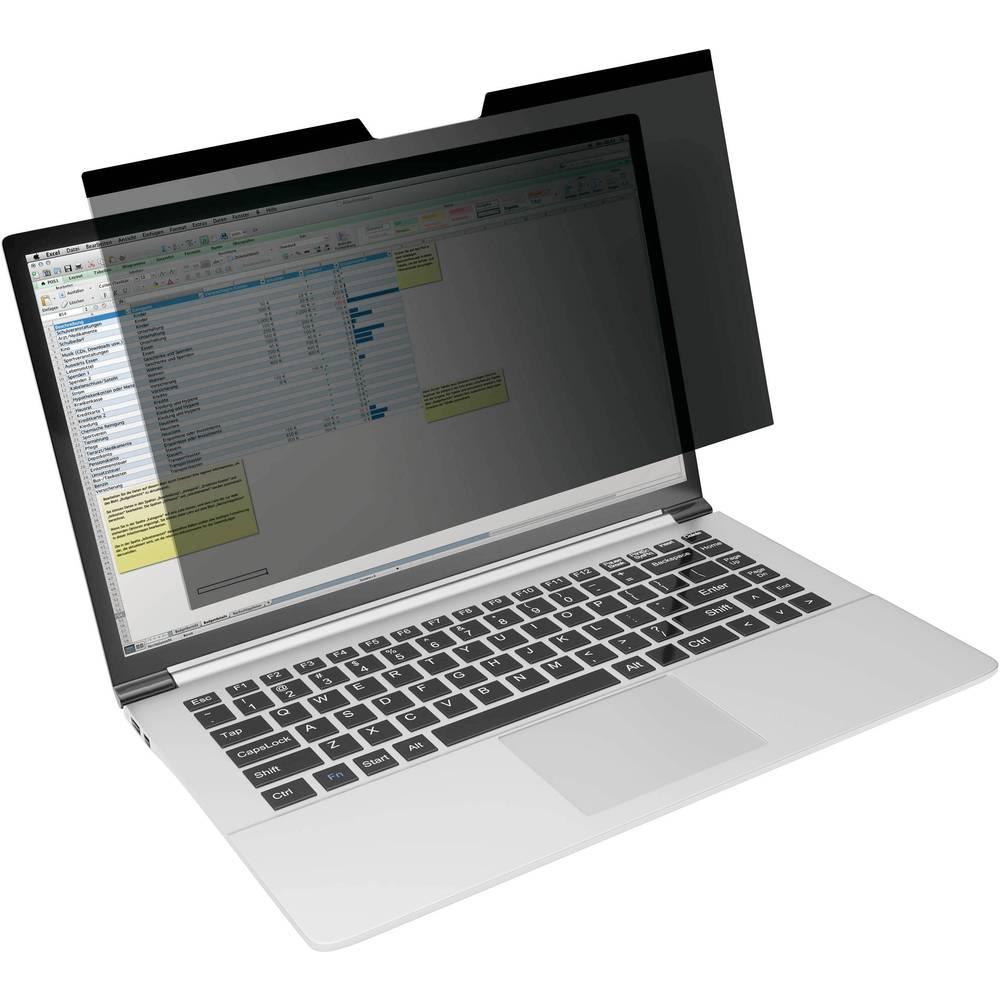 """Durable Magnetic fólie chránicí proti blikání obrazovky 39,1 cm (15,4"""") 515457 Vhodný pro: Apple MacBook Pro 15 Zoll"""