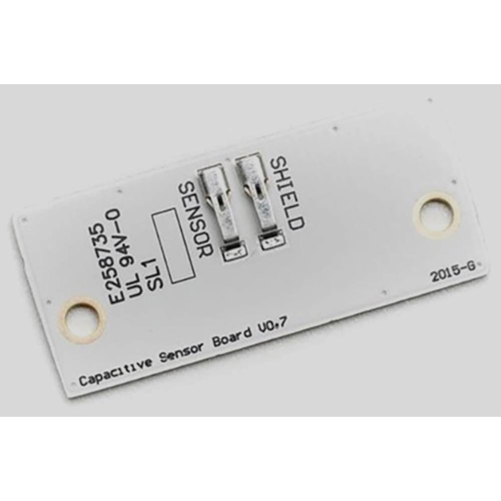 Deska Capacitive Sensor UM3/S5 SPUM-CAPA-SEBD