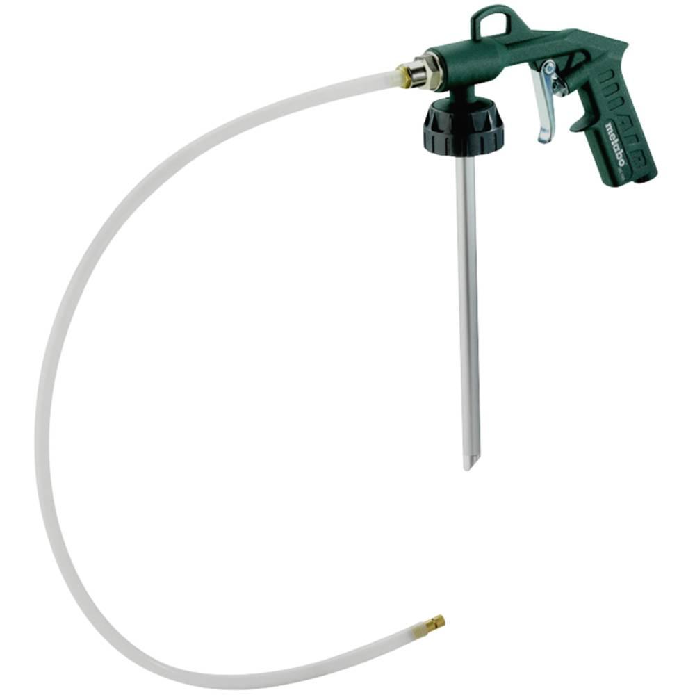 Metabo pneumatická stříkací pistole lakovací 6 bar