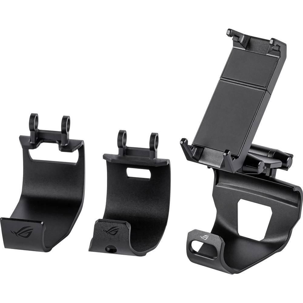 Asus ROG Clip stojan na mobilní telefon černá Vhodné pro: Telefon ROG Phone 3