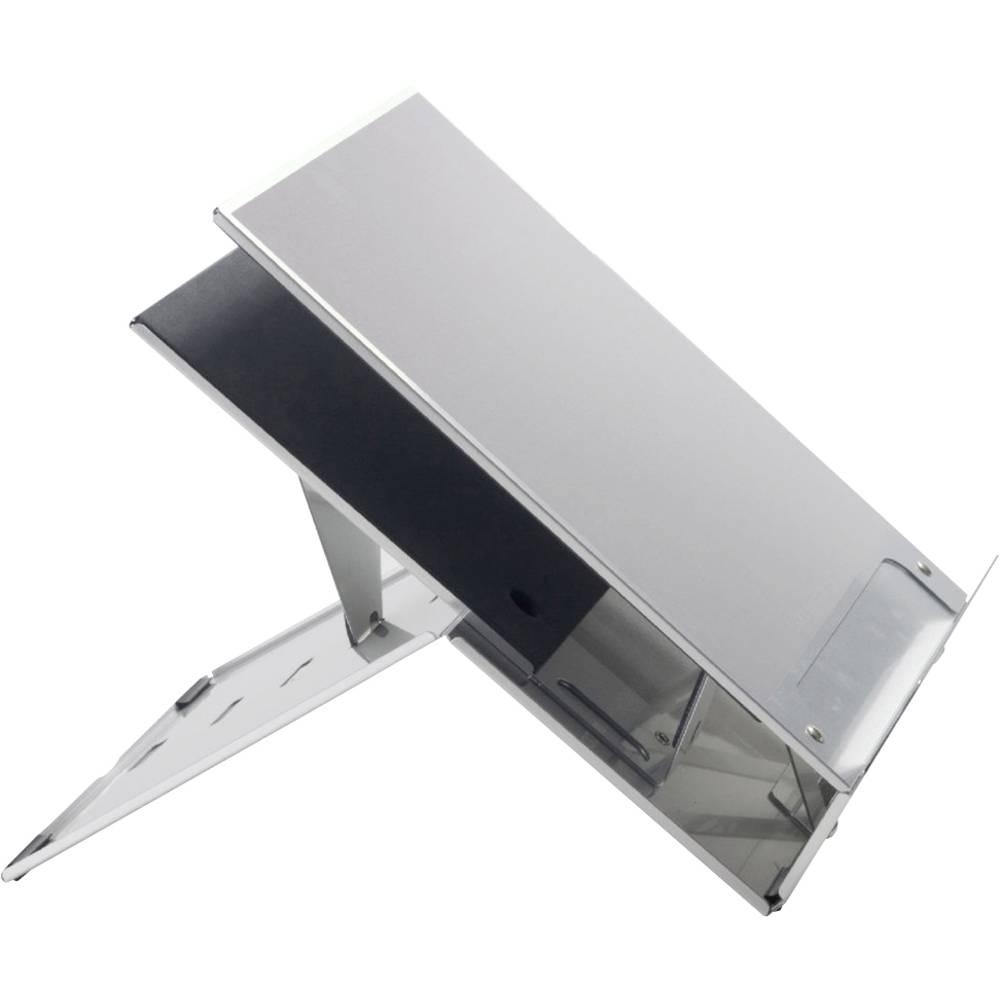 BakkerElkhuizen BNEQ220 podložka pod notebook nastavitelná výška