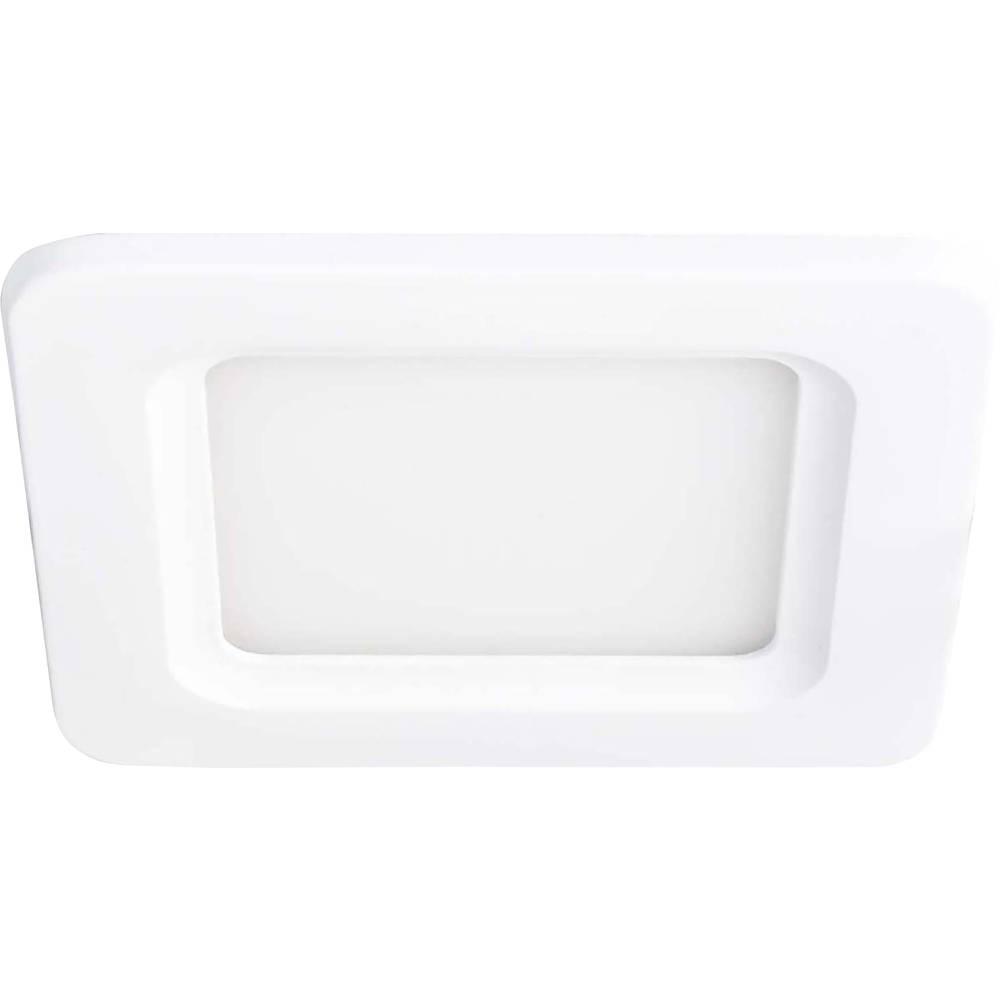 Brumberg 12173073 12173073 LED panel 5 W LED bílá