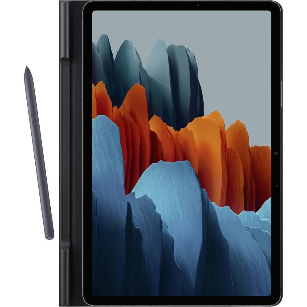 Samsung EF-BT870 BookCase Samsung Galaxy Tab S7 černá obal na tablet