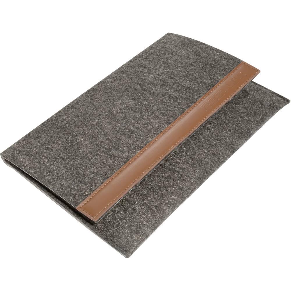 """Ultron brašna na tablet Vhodný pro velikosti displejů=17,8 cm (7"""") černá"""