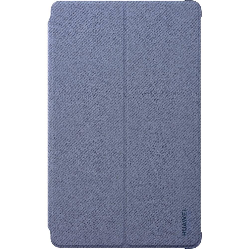 HUAWEI MatePad T8 Flip Case šedá obal na tablet