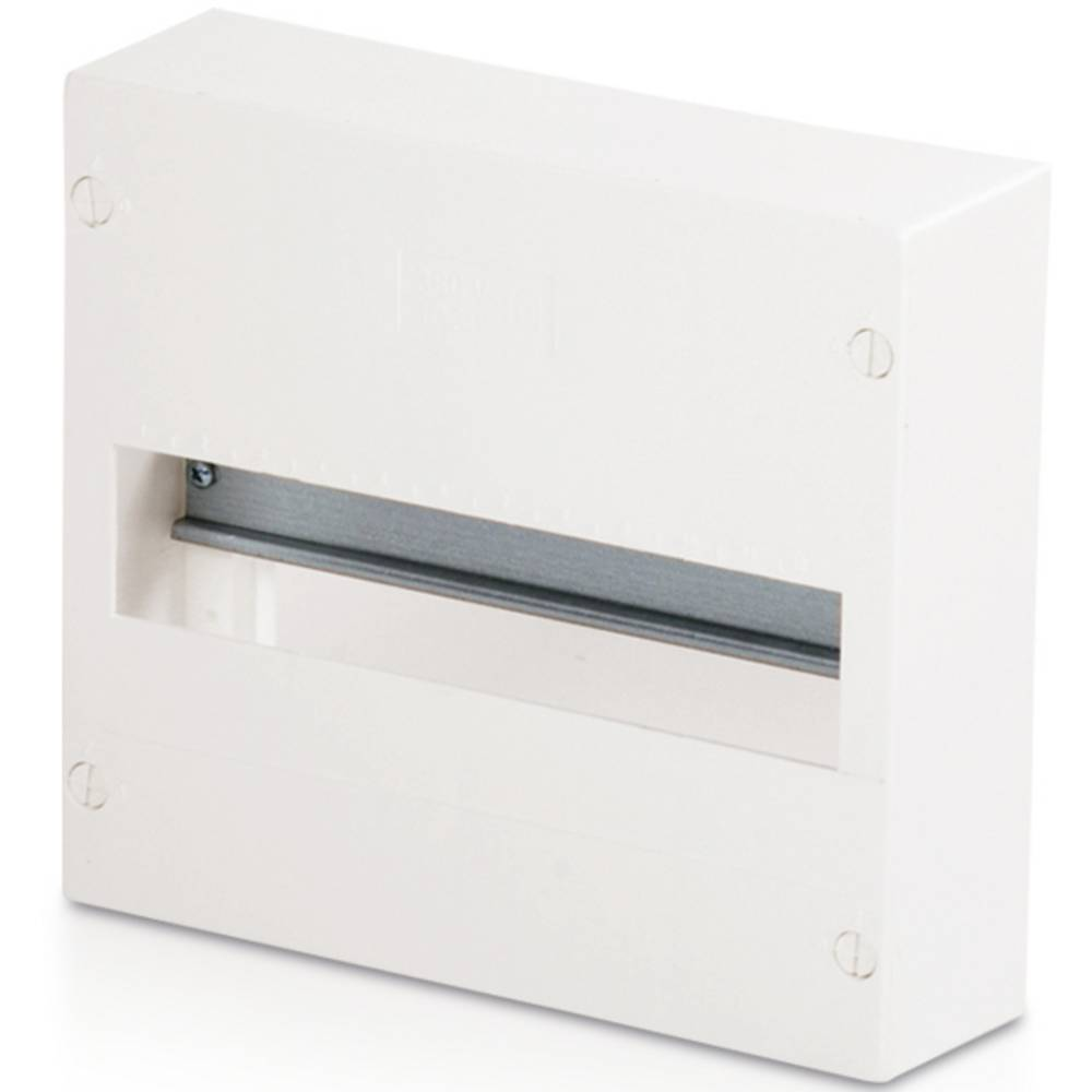 Intratec MKAEAGH12-01 MKAEAGH12-01 rozvodná skříň