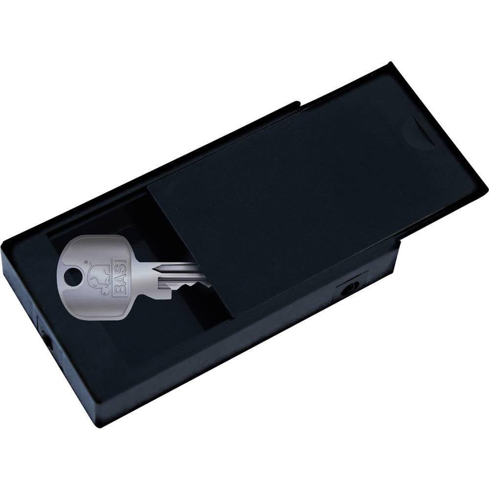 Basi 2102-0001 schránka na klíče