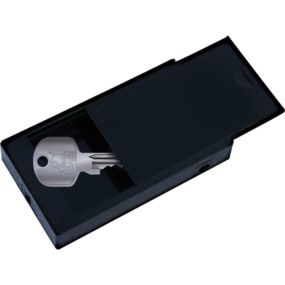 Basi 2102-0002 schránka na klíče