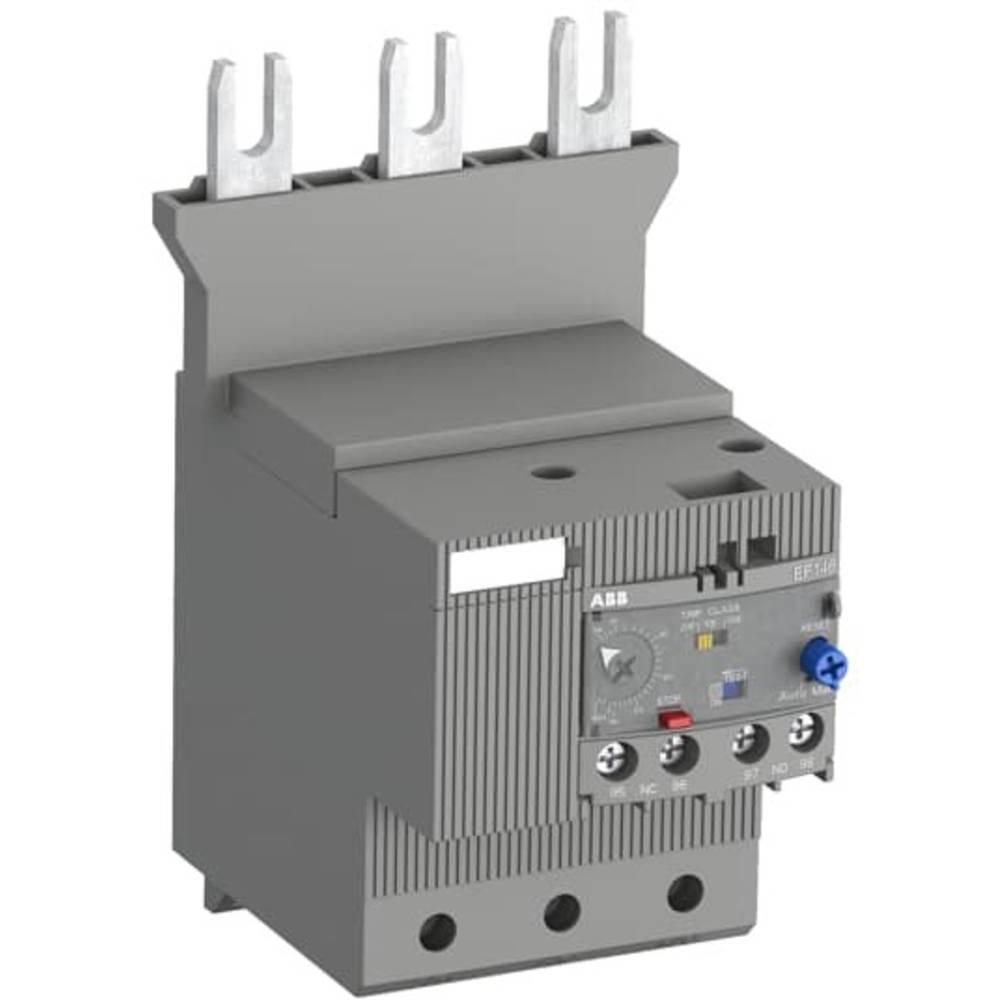 přepěťové relé 1 spínací kontakt ABB EF146-150 1 ks