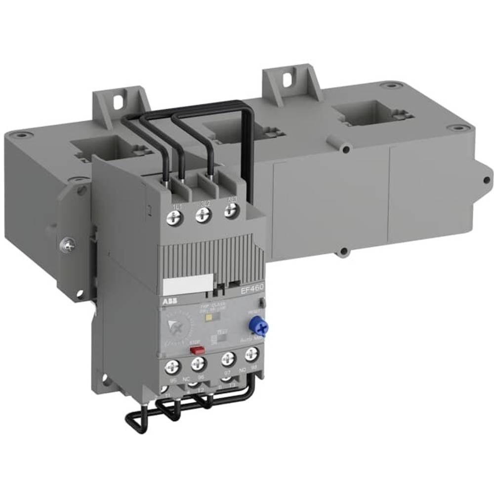přepěťové relé 1 spínací kontakt ABB EF460-500 1 ks