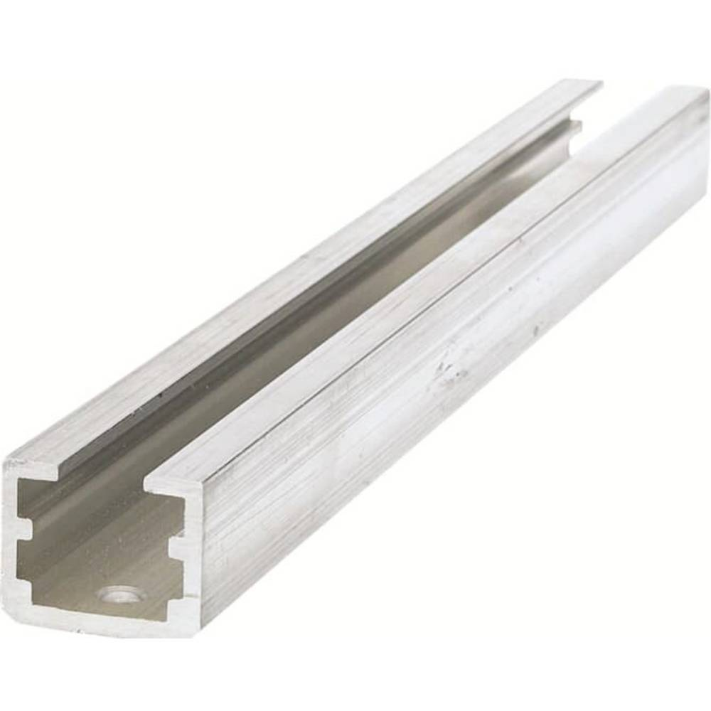 Striebel & John 2CPX060328R9999 profilová lišta hliník