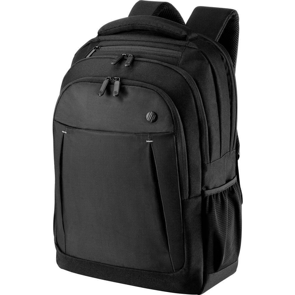 """HP batoh na notebooky Business S max.velikostí: 43,9 cm (17,3"""") černá"""