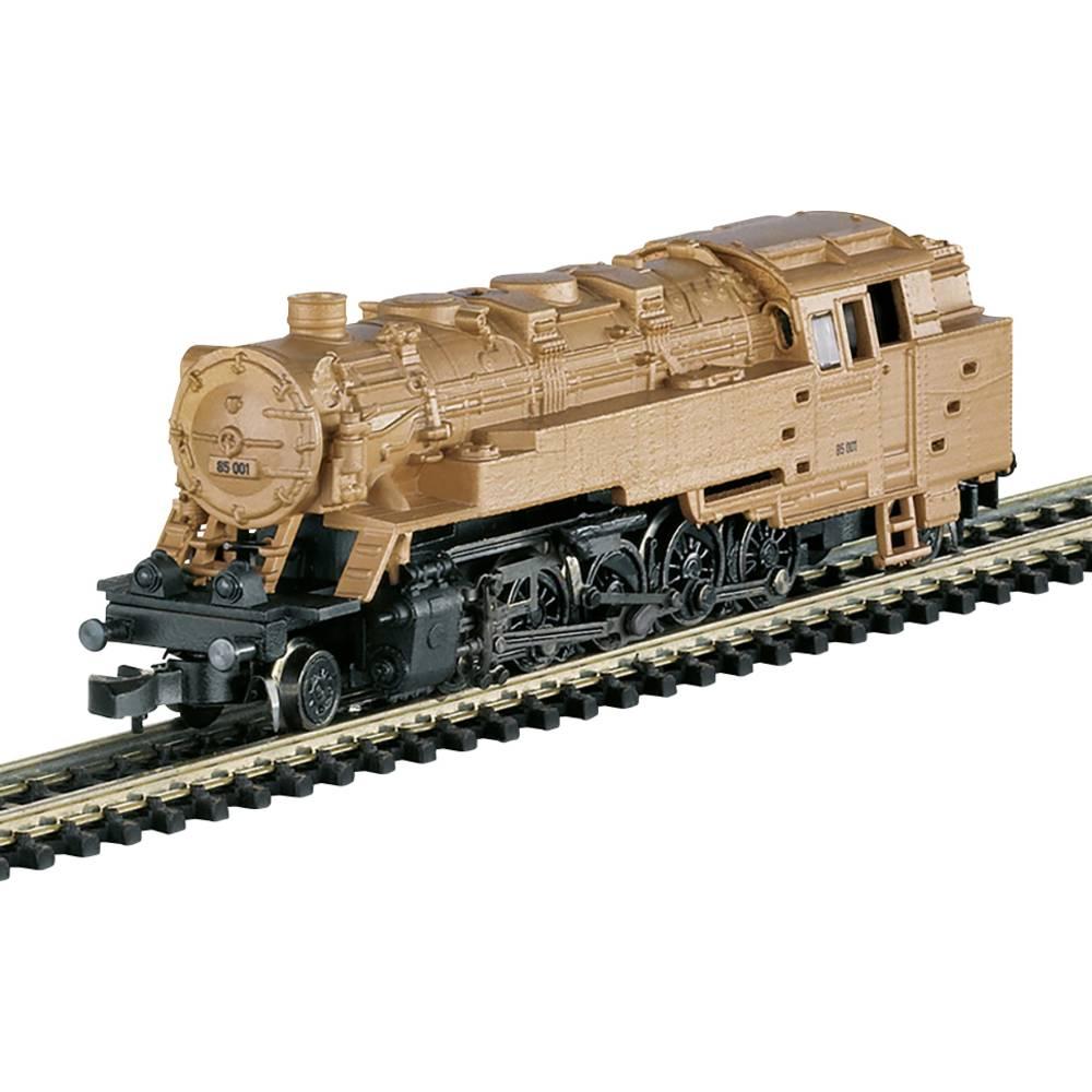 Märklin 88932 Z parní lokomotiva BR 85