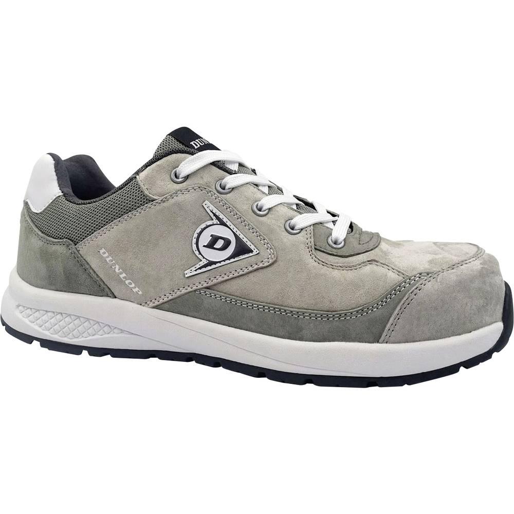 Dunlop Flying Wing 2114-46-steingrau bezpečnostní obuv vel.: 46 kamenná šedá 1 pár