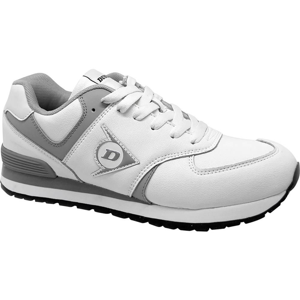 Dunlop Flying Wing 2114-41-weiß bezpečnostní obuv vel.: 41 bílá 1 pár
