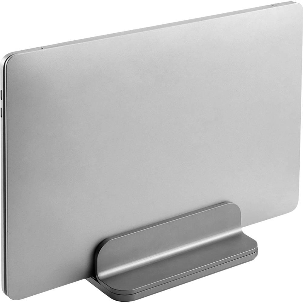 NewStar NSLS300 podložka pod notebook