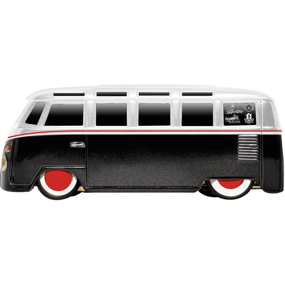 MaistoTech 581144 VW Samba 1:24 RC model auta elektrický silniční model