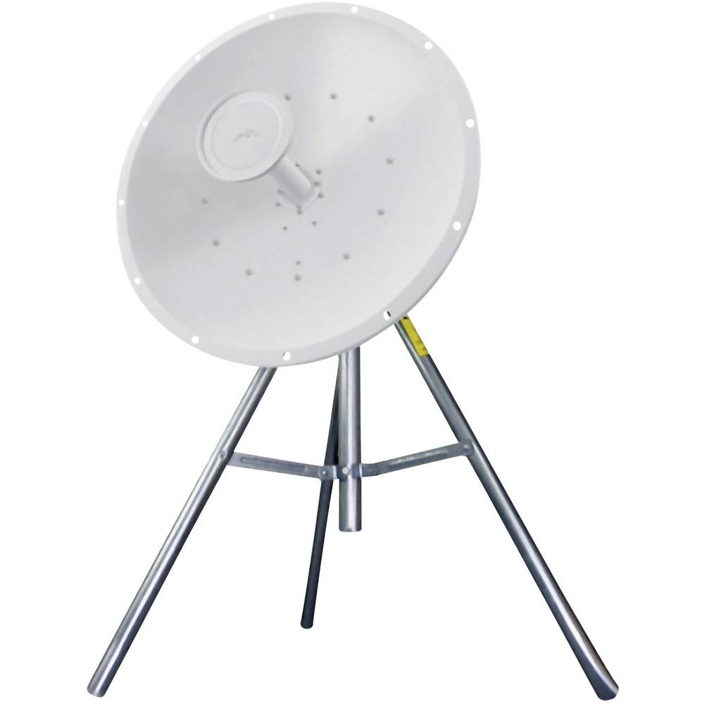 Ubiquiti RD-5G34 Wi-Fi parabolická anténa 30 dB 5 GHz