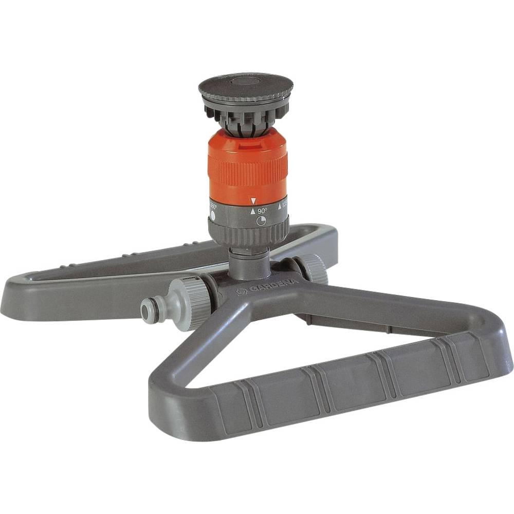 GARDENA 01948-20 Comfort Vario kruhový sprinkler 225 m² (max.)