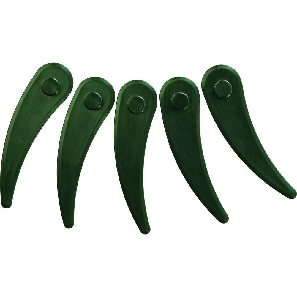 Bosch Home and Garden F016800371 náhradní nůž sada Vhodný pro: Bosch ART 23-18 LI, Bosch AR-1312