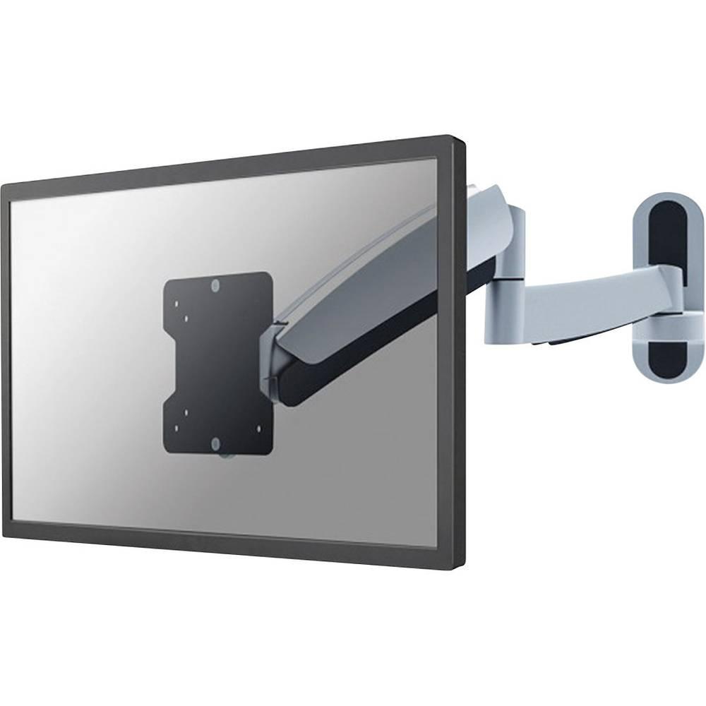 """NewStar FPMA-W950 TV držák na zeď 25,4 cm (10"""") - 101,6 cm (40"""") naklápěcí + nakláněcí, otočný"""