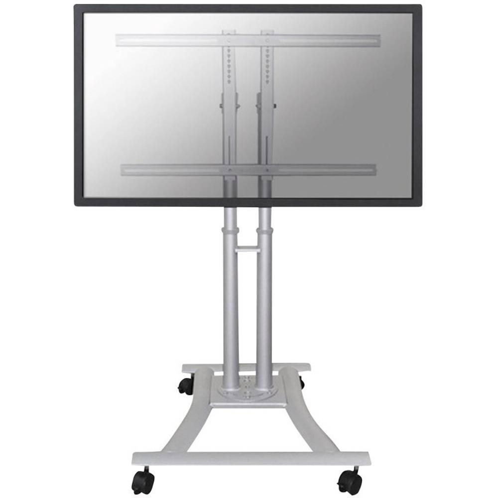 """NewStar PLASMA-M1200 TV kolečkový vozík 68,6 cm (27"""") - 177,8 cm (70"""") naklápěcí"""