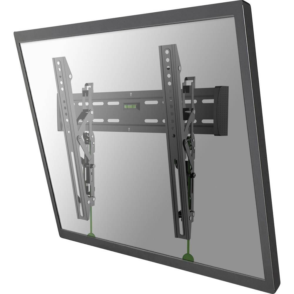 """NewStar NM-W345BLACK TV držák na zeď 81,3 cm (32"""") - 132,1 cm (52"""") naklápěcí"""