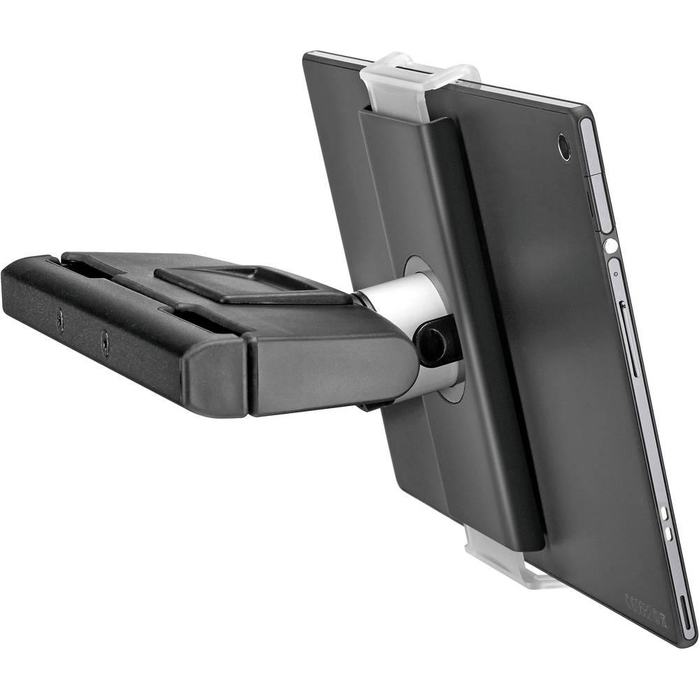 """Vogel´s TMS 1020 držák na tablet Vhodné pro značku (tablet): Univerzální 17,8 cm (7"""") - 30,5 cm (12"""")"""