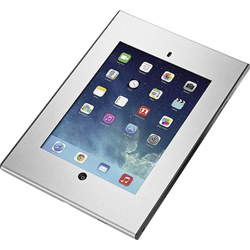 Vogel´s PTS 1213 stojanový držák na stůl pro iPad stříbrná Vhodný pro: iPad Air, iPad Air 2