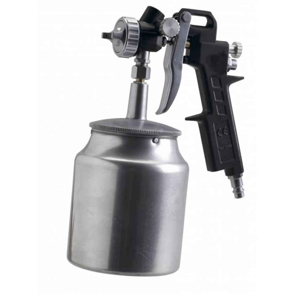 Ferm pneumatická stříkací pistole 6 bar