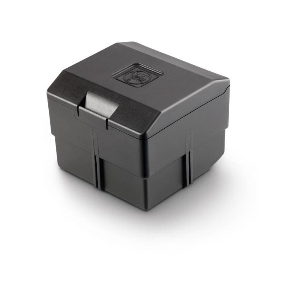 Fein 33901119000 box na nářadí plast černá