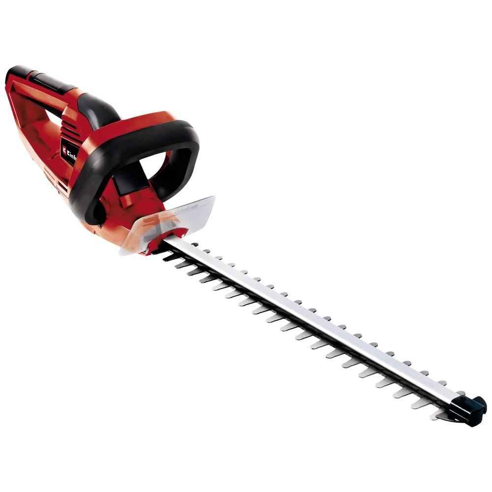 Einhell GH-EH 4245 elektrika nůžky na živý plot 450 mm