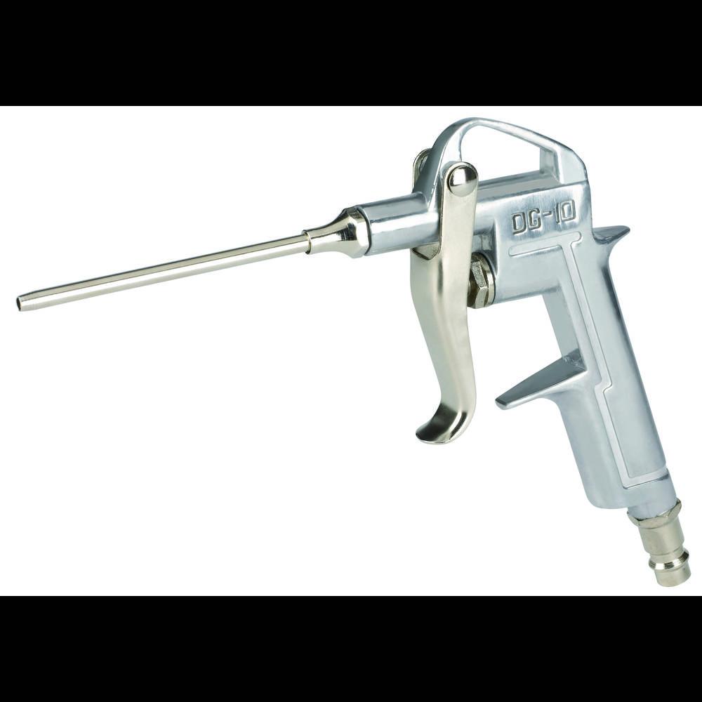 Einhell pneumatická vyfukovací pistole