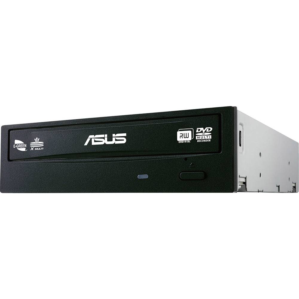 Asus BC-12D2HT interní Blu-ray mechanika Bulk SATA III černá