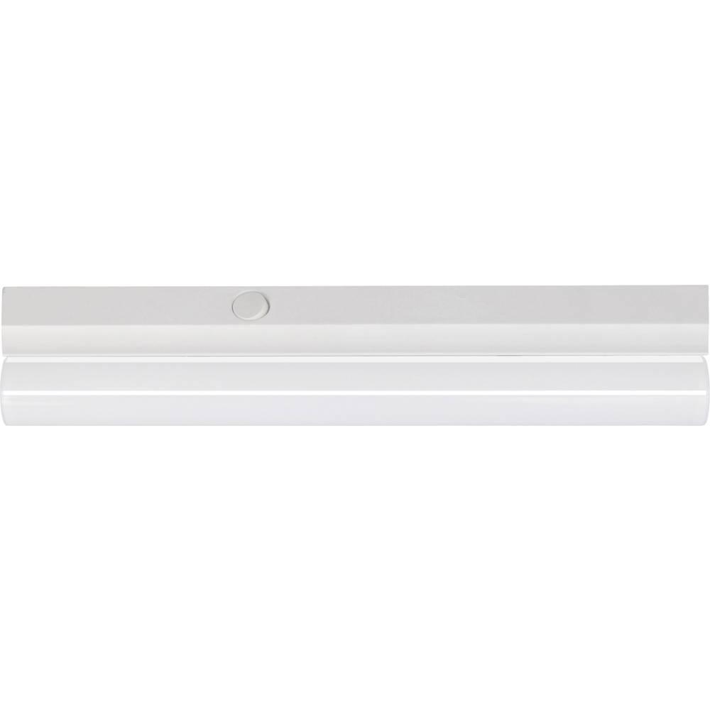 Megatron zapuštěné svítidlo LED S14s 5 W bílá