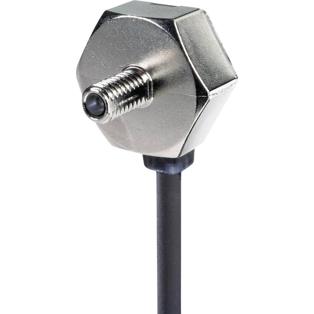 Panasonic jednocestná světelná závora EX31APN EX31APN spínání za světla 12 - 24 V/DC 1 ks