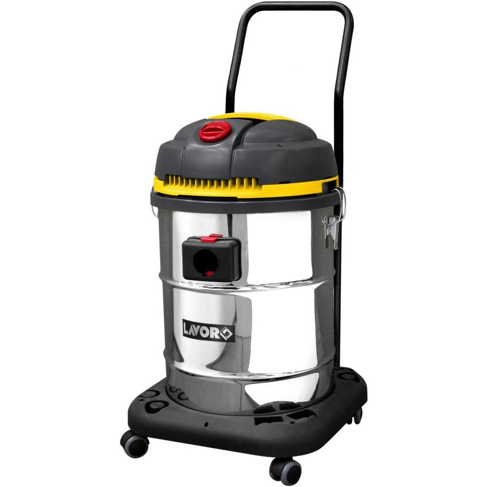 Lavor WD 255 XE 8.239.0006 mokrý/suchý vysavač 1400 W 55 l