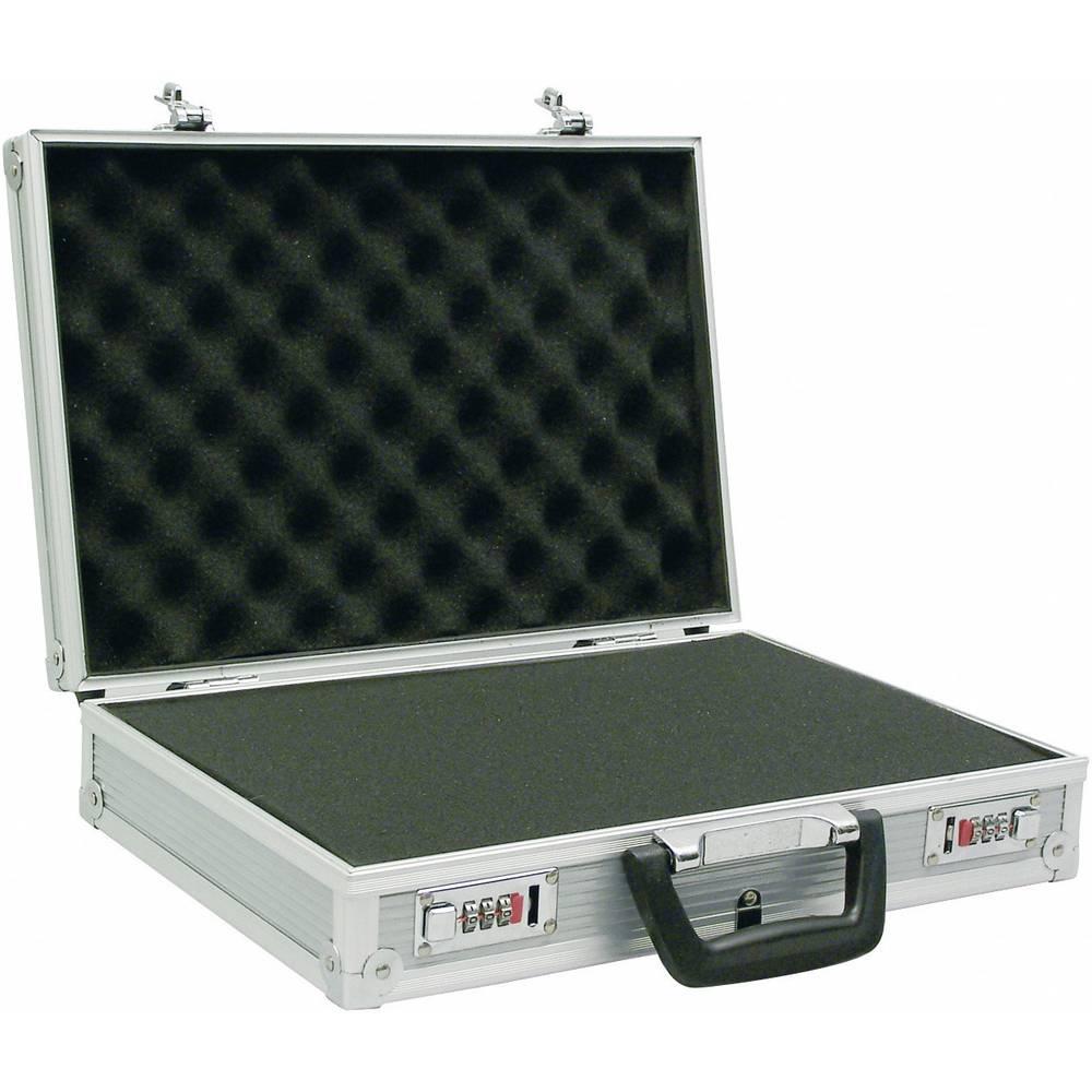 VISO STC901P univerzální kufřík na nářadí, (d x š x v) 330 x 230 x 80 mm
