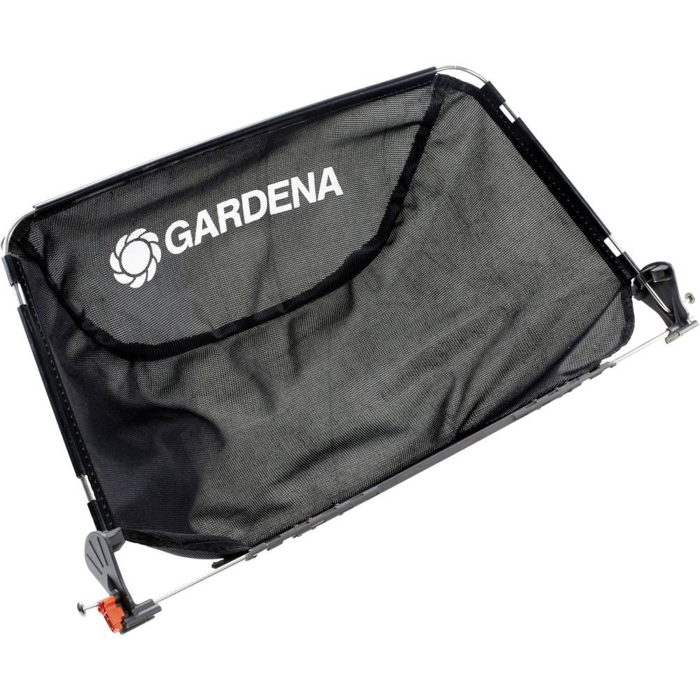 GARDENA Cut&Collect nůžky na živý plot