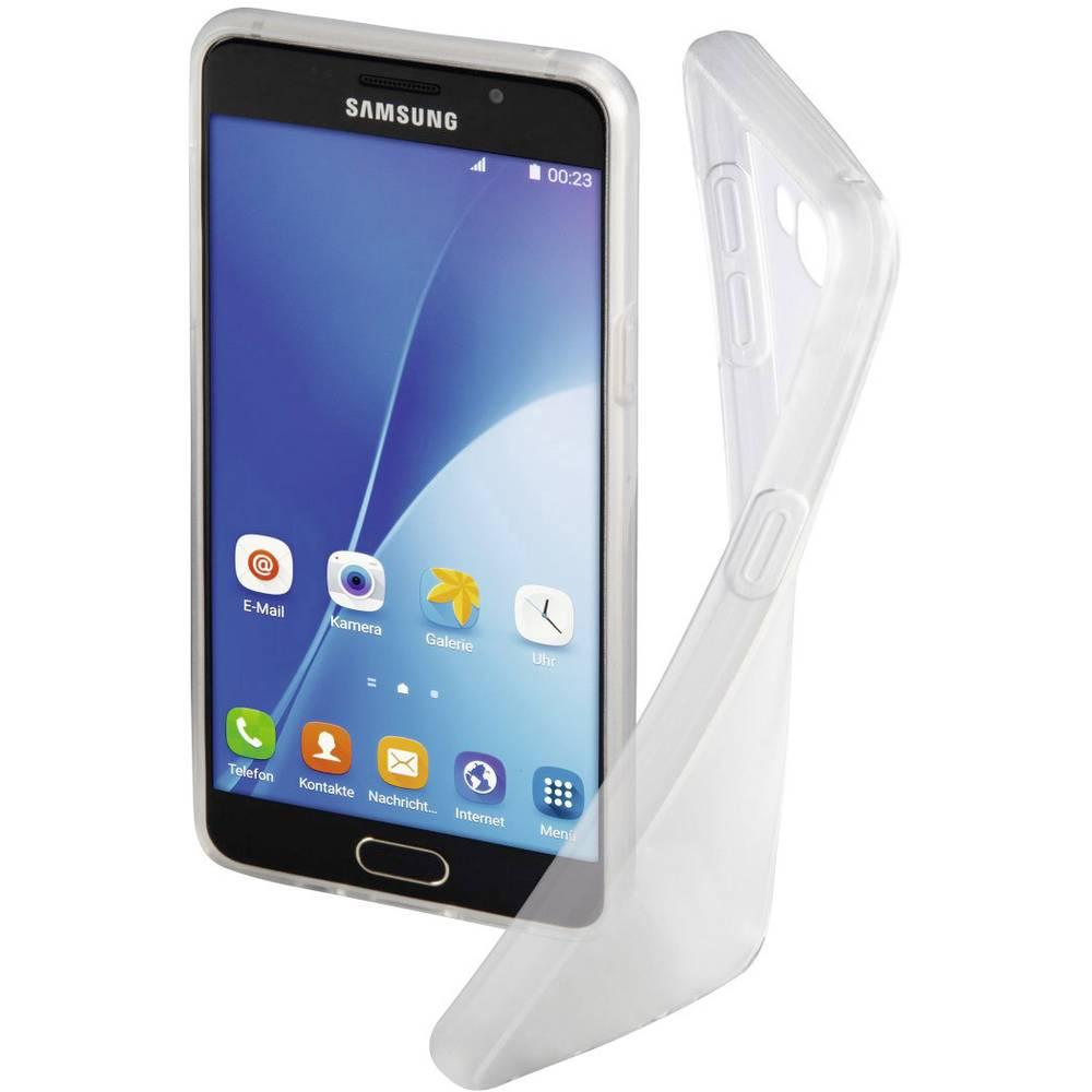 Hama Crystal Clear zadní kryt na mobil Samsung Galaxy A5 (2017)