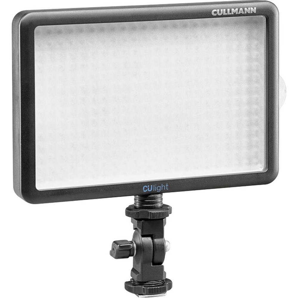Cullmann LED video svítidlo Počet LED=308