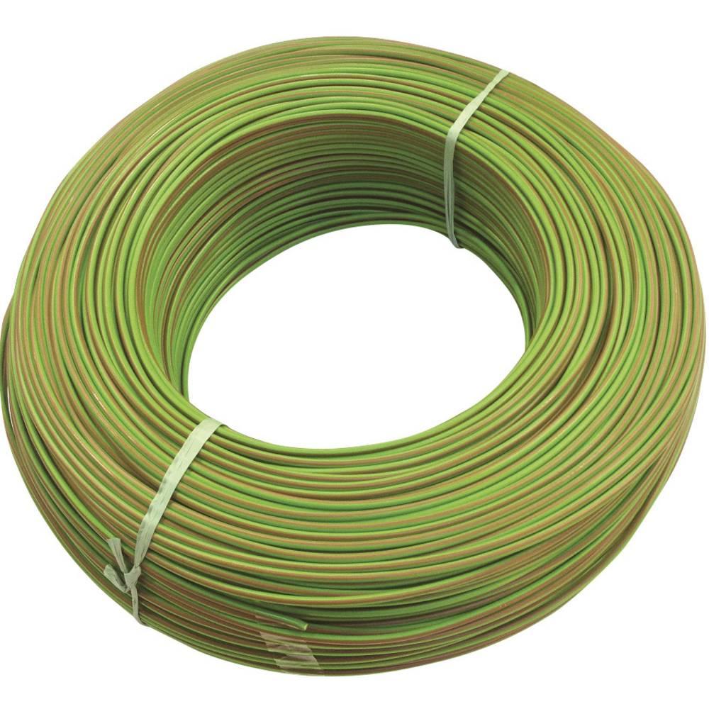 Wiper CS_E0002 ohraničovací kabel