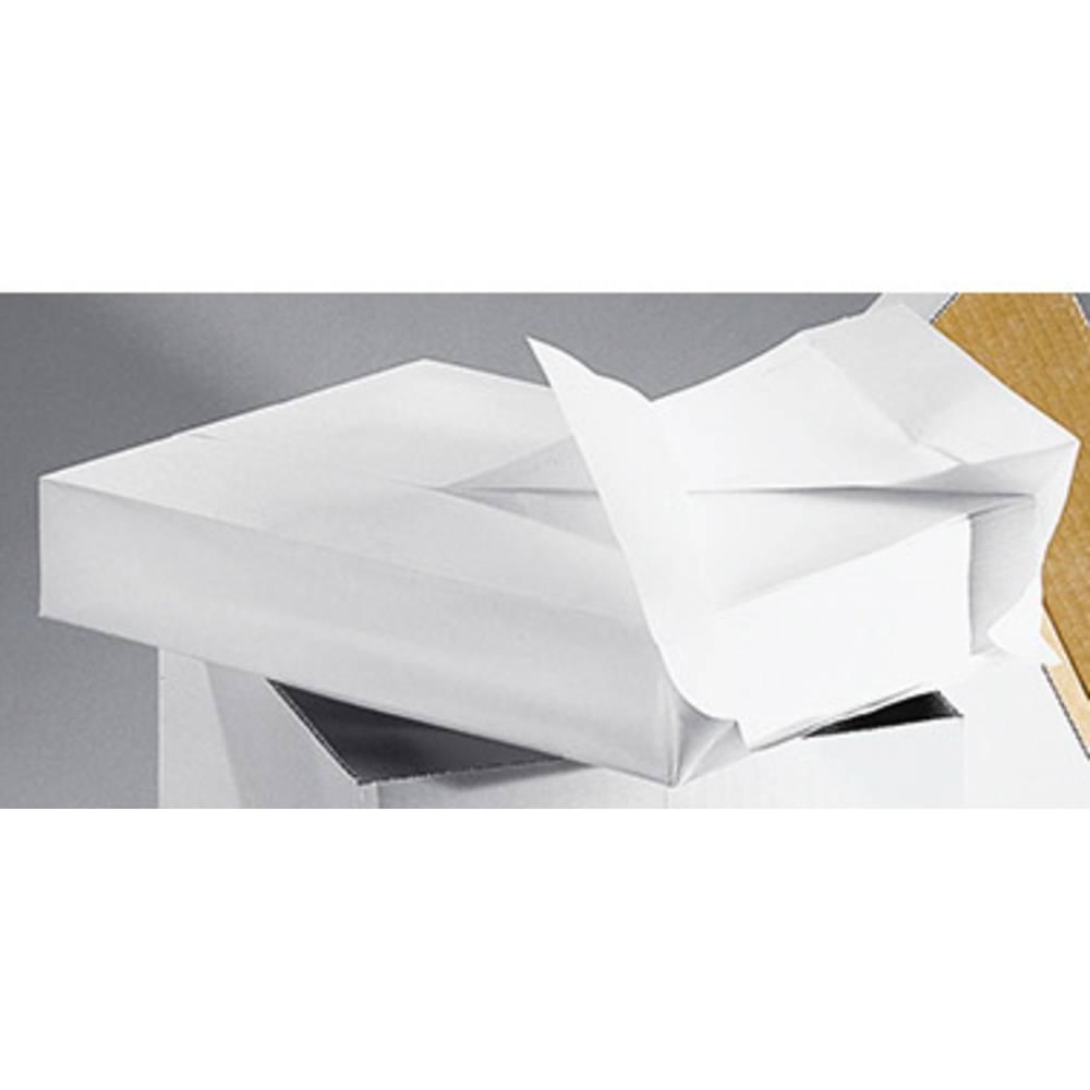 Copy A4 110079801 univerzální kopírovací papír A4 80 g/m² 500 listů bílá