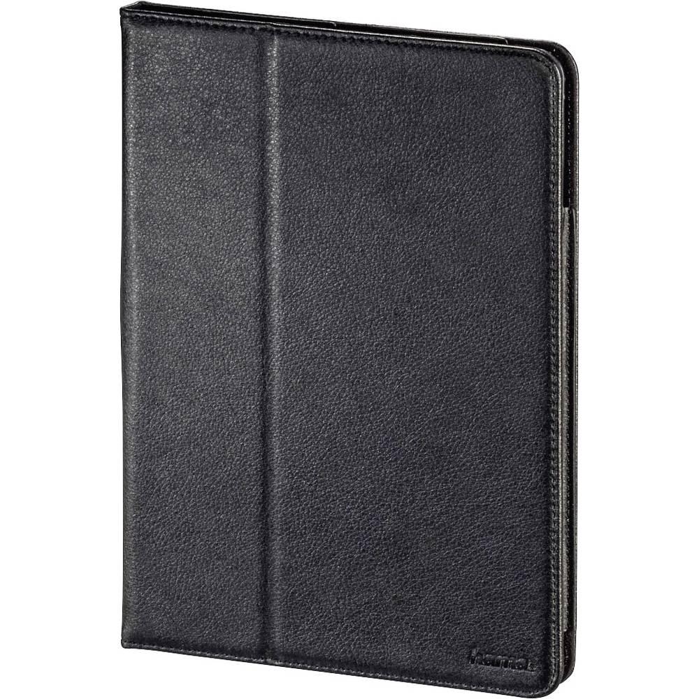 Hama Bend BookCase brašna na tablet, pro konkrétní model iPad 9.7 (květen 2017), iPad 9.7 (květen 2018) černá